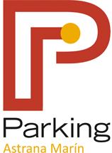 Parking Astrana Marín – Calle Luis Astrana Marín – Cuenca